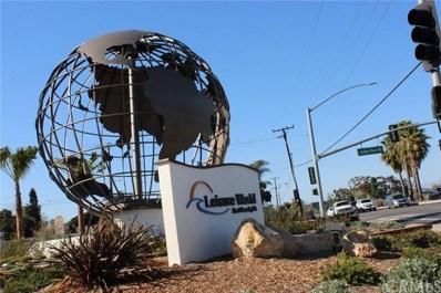 1980 MCKINNEY UNIT 13c, Seal Beach, CA 90740 - MLS#: PW18108742
