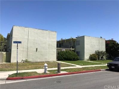 150 E 21 Street, Costa Mesa, CA 92627 - MLS#: PW18108840
