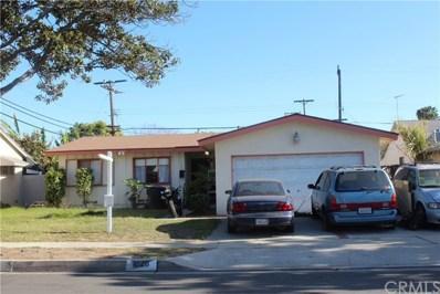1728 W Chateau Avenue, Anaheim, CA 92804 - MLS#: PW18108983