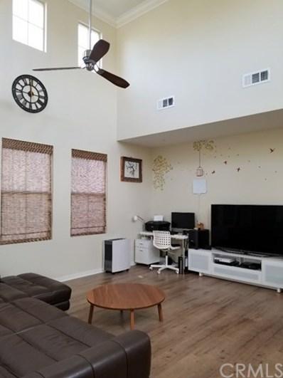 190 Borrego, Irvine, CA 92618 - MLS#: PW18109119