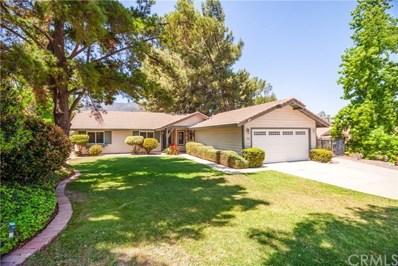 1968 Sage Avenue, Corona, CA 92882 - MLS#: PW18109673