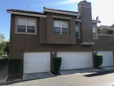 28304 Pueblo Drive, Trabuco Canyon, CA 92679 - MLS#: PW18109683