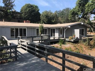8416 La Sierra Avenue, Whittier, CA 90605 - MLS#: PW18109792
