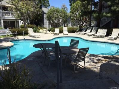 1310 W Park Western Drive UNIT 157, San Pedro, CA 90732 - MLS#: PW18109869
