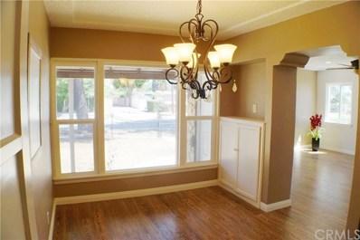 5811 Norwalk Boulevard, Whittier, CA 90606 - MLS#: PW18110081