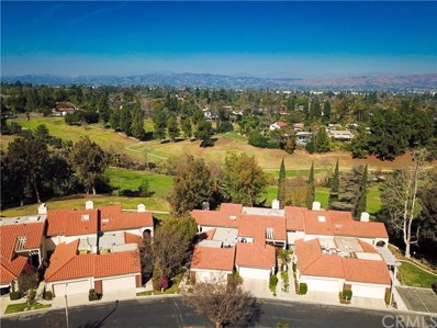642 Colonial Circle, Fullerton, CA 92835 - MLS#: PW18110696