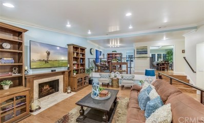 3359 Garden Terrace Lane, Hacienda Hts, CA 91745 - MLS#: PW18110742