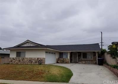9912 Du Page Avenue, Unincorporated, CA 90605 - MLS#: PW18111301