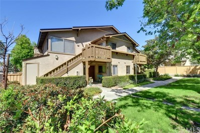 79 Rockwood, Irvine, CA 92614 - MLS#: PW18111303