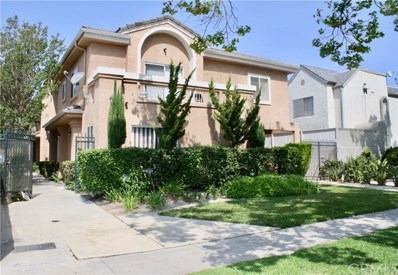 20821 Seine Avenue, Lakewood, CA 90715 - MLS#: PW18111310