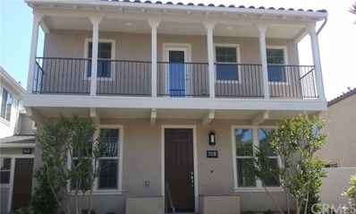4339 Pacifica Way, Oceanside, CA 92056 - MLS#: PW18111910