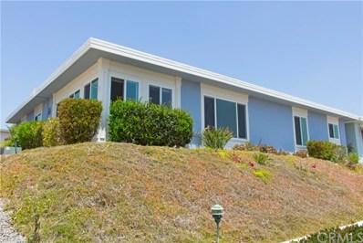 3747 S Vista Campana UNIT 93, Oceanside, CA 92057 - MLS#: PW18111943