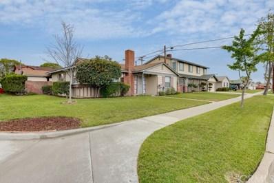 8181 San Mateo Circle, Buena Park, CA 90620 - MLS#: PW18111946