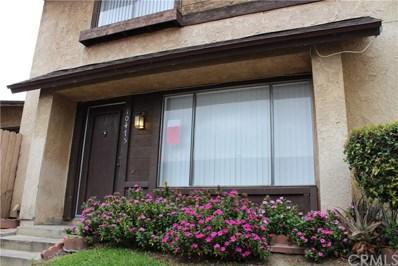 10475 Calico Court, Montclair, CA 91763 - MLS#: PW18112121