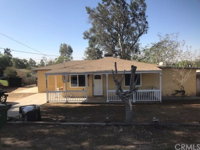 3620 Temescal Avenue, Norco, CA 92860 - MLS#: PW18112468
