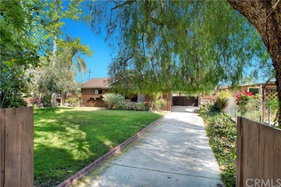 11084 Wicks Street, Sun Valley, CA 91352 - MLS#: PW18112488