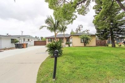 12901 Abbott Court, Garden Grove, CA 92841 - MLS#: PW18112633