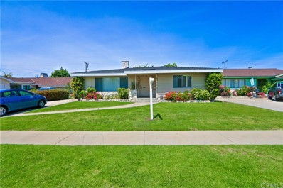 4429 Clubhouse Drive, Lakewood, CA 90712 - MLS#: PW18112664