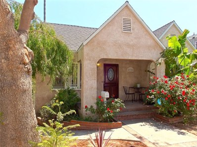 835 W 5th Street, San Pedro, CA 90731 - MLS#: PW18112814
