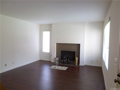 307 N Singingwood Street UNIT 14, Orange, CA 92869 - MLS#: PW18113133