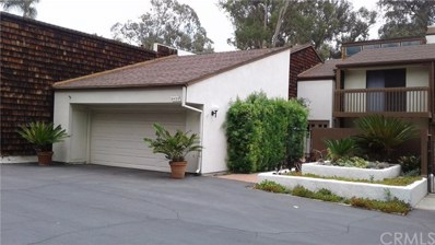 9456 Friendly Woods Ln, Whittier, CA 90605 - MLS#: PW18113331