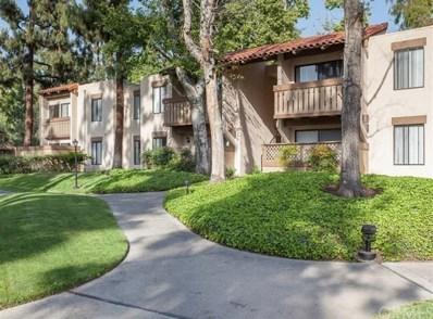 2001 Deerpark Drive UNIT 759, Fullerton, CA 92831 - MLS#: PW18114020