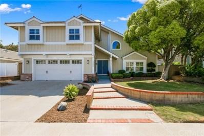 33402 Stern Wave Place, Dana Point, CA 92629 - MLS#: PW18114029