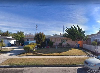 13562 Olive Street, Westminster, CA 92683 - MLS#: PW18114070