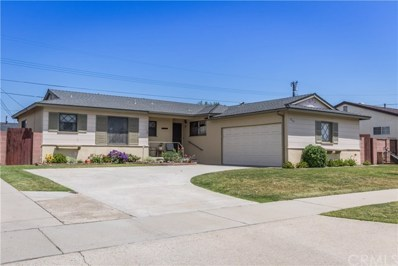 7864 La Mesa Way, Buena Park, CA 90620 - MLS#: PW18114073