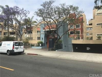 550 Orange Avenue UNIT 143, Long Beach, CA 90802 - MLS#: PW18114122