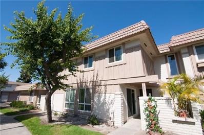 12851 Newhope Street, Garden Grove, CA 92840 - MLS#: PW18114761