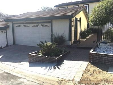 2677 Condor Circle, Corona, CA 92882 - MLS#: PW18114922
