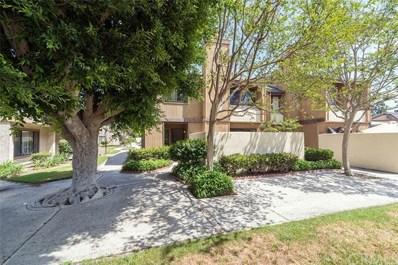 1371 S Walnut Street UNIT 3304, Anaheim, CA 92802 - MLS#: PW18115189