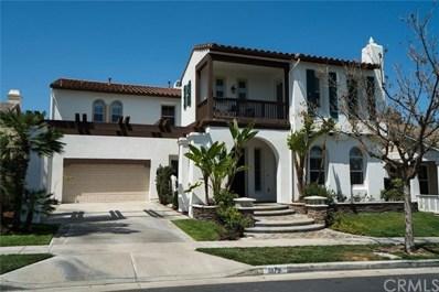 1879 Catlin Street, Fullerton, CA 92833 - MLS#: PW18115228