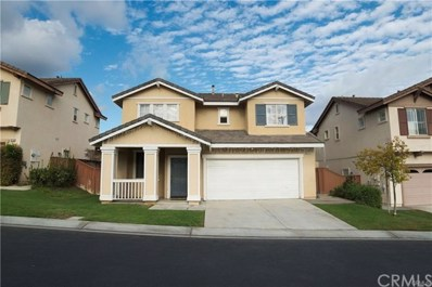 13721 Marquita Lane, Whittier, CA 90604 - MLS#: PW18115434