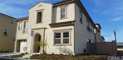 128 Bryce Run, Lake Forest, CA 92630 - MLS#: PW18115461