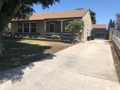 9008 Tarryton Avenue, Whittier, CA 90605 - MLS#: PW18116096