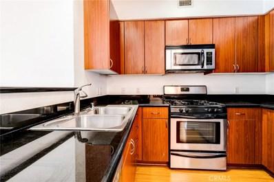 1801 E Katella Avenue UNIT 3043, Anaheim, CA 92805 - MLS#: PW18116591