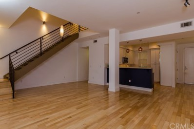 395 E 4th Street UNIT 11, Long Beach, CA 90802 - MLS#: PW18116902