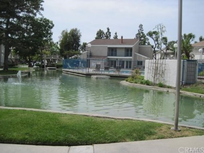 2867 S Fairview Street UNIT C, Santa Ana, CA 92704 - MLS#: PW18117107
