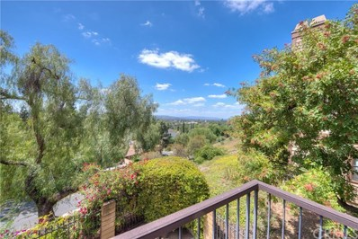 607 N Cataract Avenue, San Dimas, CA 91773 - MLS#: PW18117253