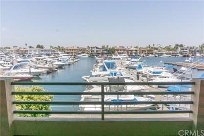4165 Warner Avenue UNIT 102, Huntington Beach, CA 92649 - MLS#: PW18117461