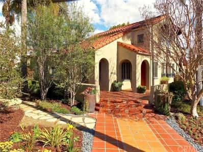 228 Bennett Avenue, Long Beach, CA 90803 - MLS#: PW18117821