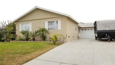 12008 Bluefield Avenue, La Mirada, CA 90638 - MLS#: PW18118196