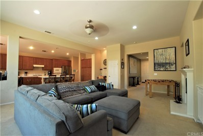 1225 E Stanfill Road E, Palmdale, CA 93551 - MLS#: PW18118217