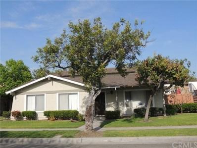 16738 Cedarwood Circle, Cerritos, CA 90703 - MLS#: PW18118449