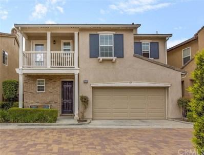 8074 E Loftwood Lane, Orange, CA 92867 - MLS#: PW18118985