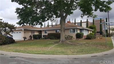 13121 Vener Drive, Garden Grove, CA 92844 - MLS#: PW18119215