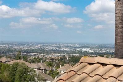 4148 E Hillsborough Avenue, Orange, CA 92867 - MLS#: PW18119409