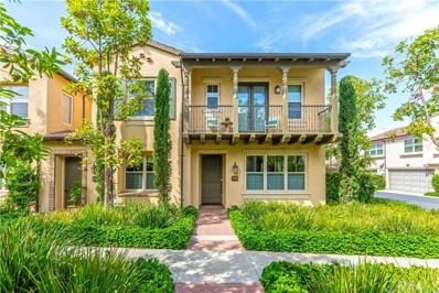 239 Overbrook, Irvine, CA 92620 - MLS#: PW18120225